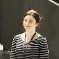 Julia (@j_ulas) Avatar