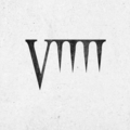 VIIII BAND (@viiiiofficial) Avatar