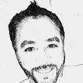 seb (@sebredeer) Avatar