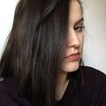 Sylwia (@meandcoffeecup) Avatar