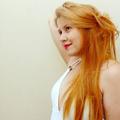 Rafaela Micheloni (@rafaelamicheloni) Avatar