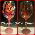 DeZigner C. Glasses (@dezignercustomglasses) Avatar