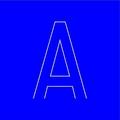 @antjrff Avatar