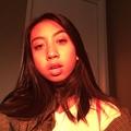 @sickbisous Avatar