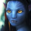 MOULIN Patricia (@poupette65) Avatar