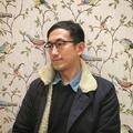 tangsaicheong (@tangsaicheong) Avatar
