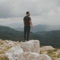 Marko Kosovcevic (@markello) Avatar