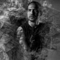 Salvador Leon (@sleonphotopoetry) Avatar
