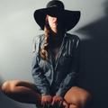 Jessica Eckhart (@frogonalily) Avatar