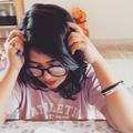 S (@shreyasaxena) Avatar
