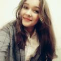 Mariia (@haveyouseenmariia) Avatar