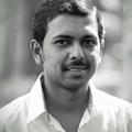 Anand Prabhu (@anandprabhu) Avatar