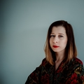 Judyta Żelosko (@judytazelosko) Avatar