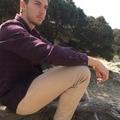 Vince Manzo (@manzovince) Avatar