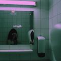 Maria-Cristina B. (@thusspokemary) Avatar