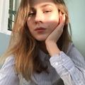 Paula Paraschiv (@paulaparaschiv) Avatar