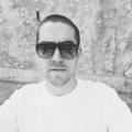 Ian Wilson (@snak3hips) Avatar