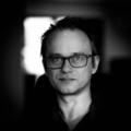 Koen Jacobs (@koenjacobs) Avatar