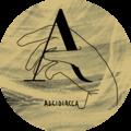 Collectif Ascidiacea (@ascidiacea) Avatar