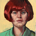 Nancy Bea Miller (@nancybeamiller) Avatar