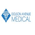 Dolson Avenue Medical (@dolsonavenuemedical) Avatar