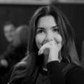 Natalia Risheq (@nataliarisheq) Avatar