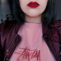 Mariana  (@monkeywings) Avatar