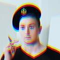 Nick Turner (@therealnickturner) Avatar