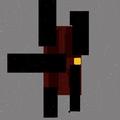 @spacescant Avatar