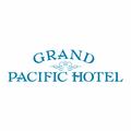 Grand Pacific Hotel F (@ghpfiji) Avatar