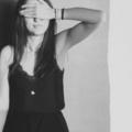 Julia (@juliaciolachi) Avatar