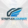 Symplex Courier (@symplexcourier38) Avatar
