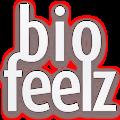 BioFeelz (@biofeelz) Avatar