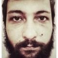 Cristian Turcu (@cristianturcu) Avatar