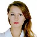 Rachel O'Donnell (@rachelodonnell) Avatar