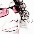 María Laura Barrios (@resenartemlaura) Avatar