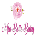 Mia Belle Baby (@miabellebabyreviews) Avatar