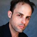 Randy (@focazio) Avatar