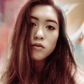Alisa Zhou 周嘉荟 (@thealisaz) Avatar