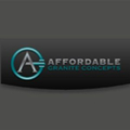 (@affordablegranite) Avatar