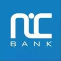 NIC Bank Kenya (@nicbank2018) Avatar