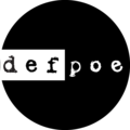 definition poetry (@defpoe) Avatar