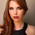Scarlet Ravenswood (@arcanealchemy) Avatar