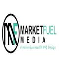 Web Design Gainesville -MarketFuelMedia (@marketfuelmedia) Avatar