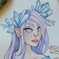AoiHaruko (@aoiharuko) Avatar