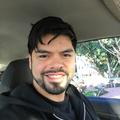 Victor Delgado-Lopez (@v6vision) Avatar