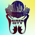SirenCityXO (@sirencityxo) Avatar
