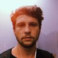 Pedro Alves (@alvespedro) Avatar