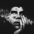 Gustavo Mendes (@guinhabr) Avatar