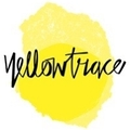 Yellowtrace (@yellowtrace) Avatar